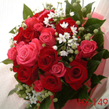 ban gai, love vietnam , hoa tinh yeu, hoa saigon, vietnam flower, birthday flower, flower to vietnam, vietnam flower, vietnam flower shop, flower shop in vietnam, delivery flower to vietnam, flower of vietnam, tiem hoa, tiem banh, goi tien, flower in vietnam, vietnam and flower