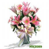 Teachers Day flower, vietnam flower, vietnam flower arrangement,  thank you, thinking of you, wedding, Womens Day, arrangement, basket, baskets, bouquets, deliveries, delivery, floral, floral, florist, flower, fresh flower, vietnam gift, gifts, international delivery, love, occasions, o­nline, province, roses, roses, service, shop, shopping, vietnamese, wreath