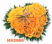 Love and Romance Flowers,ready flowers, flowers, flowers vietnam, flowers o­nline, flowers delivered, fresh flower, flower delivery, send flower, florists vietnam