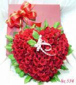 Send flowers to Saigon, Lamdong, Send red roses to vietnam, send red roses to ha noi, send red roses to your love, send flowers to nhatrang, Vietnam flower delivery, Vietnam gifts delivery, Send flower to Vietnam, send gifts to Vietnam, Saigon flower, Vietnam flower, Vietnam fresh flower ,send flower to hai phong.