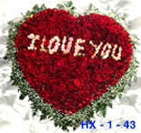 flower,florist,vietnam flowers,send flowers to vietnam,cake and gifts to vietnam,vietnam florist,vietnamese florist shops o­nline services. Buy same day flower delivery services to Ho Chi Minh, Sai gon, Ha Noi, Hai Phong, Hoi An, Nha Trang, Da Lat, Tay Ninh, Dong Nai, Can Tho, Tien Giang, My Tho, Ba Ria Vung Tau, Long An, Binh Duong, Lam Dong