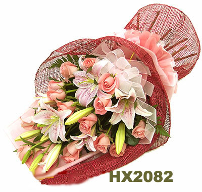 Vietnam flower, flower to vietnam , send flower to vietnam, delivery flower to vietnam, goi tien, ban gai, vietnam <br>
