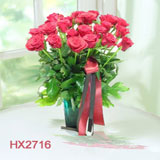 Vietnam flowers delivery, Vietnam gifts delivery, Send flowers to Vietnam, send gifts to Vietnam,vietnam flowers, flowers, flowers vietnam, flowers o­nline, flowers delivered, fresh flower, flower delivery, send flower.