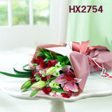 Vietnam flowers delivery, Vietnam gifts delivery, Send flowers to Vietnam, send gifts to Vietnam, Saigon flowers, Vietnam flowers, Vietnam fresh flowers, Vietnam flowers