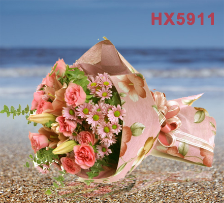 Vietnam flower, vietnam flower delivery, shop flower of vietnam, delivery flower to vietnam, buy flower vietnam, viet flowers, vietnam flower and gift