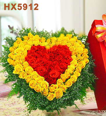 roses vietnam, flower of vietnam, send flower to vietnam, flower vietnam , fresh flowers vietnam, send to vietnam fresh flower