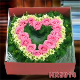 vietnam flower, send fresh flower to vietnam, vietnam floral, flower of vietnam, delivery flower to vietnam, vietnam flower shop, shop for flower and gift vietnam