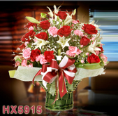 Send flower to vietnam, gift to vietnam, flower of vietnam, flower shop in vietnam, vietnam flower shop, vietnam flower delivery, vietnam delivery, send vietnam flower