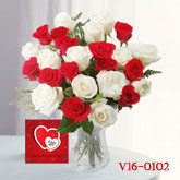 Vietnam flower, flower to vietnam, send flower to Vietnam