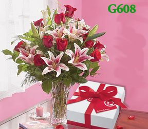 vietnam flower , viet flower, send flower to vietnam, vietnam flower delivery, viet flower shop, viet flower and gifts , vietnam gift and flower, delivery flower to vietnam, vietnam flower deliver, goi hoa, le tinh yeu, le tinh nhan<br>