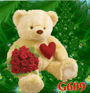 Vietnam flowers, Flowers Vietnam, Vietnam Gifts, Gifts Vietnam, Flowers to Vietnam, Send flowers to Vietnam, send gifts to Vietnam