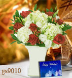 Send flower to vietnam, viet flower nam, vietnam flower shop , shop flower in vietnam, florist shop in vietnam, send flower and gift to vietnam, saigon flower, flower delivery within 24 hours, in vietnam, to vietnam <BR>