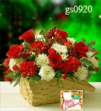 vietnam flower, christmas vietnam , christmas flower to vietnam, vietnam flower delivery , order flower o­nline to vietnam, gift and flowers to vietnam, vietnam flower shop, viet florist<br>