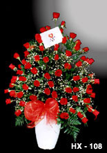 Flowers delivery to all major cities in vietnam! vietnam flower delivery ,vietnam florists, flower to vietnam, Flowers to saigon,vietnam flower, vietnam florists, flower to vietnam, vietnam flowers delivery