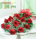 Flowers and Gifts Delivery To All Major Cities Of Vietnam, vietnam florists, vietnam florist, florist vietnam, florists vietnam,vietnam send flowers,vietnam send flower, send gift vietnam, send gifts vietnam, vietnam send gift,vietnam send gifts,send vietnam flowers, send vietnam flower, send vietnam gift, send vietnam gifts, flowervietnam, flowersvietnam,