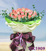 Vietnam flowers delivery, Vietnam gifts delivery, Send flowers to Vietnam, send gifts to Vietnam, Saigon flowers, Vietnam flowers, Vietnam fresh flowers