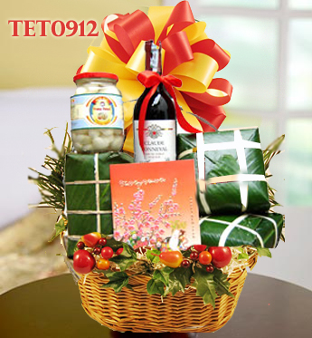 <p>Flowers to Vietnam, Sending Gifts & Flowers across Vietnam,Send Corporate Gifts, Wedding Gifts and Flowers to Vietnam, Father's Day</p>