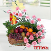 Vietnam flowers delivery, Send flowers to Vietnam, send gifts to Vietnam,  Vietnam flowers, Vietnam fresh flowers