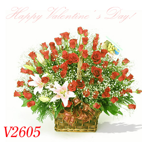 Online Florist send flowers to vietnam and deliver gifts all over vietnam at low and cheap prices. Florist vietnam send flowers to vietnam