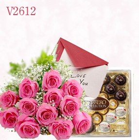 Love and Romance Flower ,ready flower, flower, flower vietnam, flower o­nline, flower delivered, fresh flower, flower delivery, send flower, florists vietnam, flower arrangement, buy flower, order flower, o­nline flower delivery, valentines day flower
