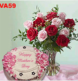 send flower to vietnam. vietnam flower and gift, vietnam flower shop, shop vietnam flower, flower of vietnam, flower o­nline vietnam., viet flower o­nline, viet nam, vietnam, saigonflower, hoasaigon, vyshop,4mua, vietnam flower delivery<br>