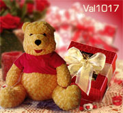 vietnam gifts, vietnam flower and gift, vietnam flower, flowers in vietnam, flower to vietnam, viet flower delivery, flower deliver to vietnam, o­nline flower to vietnam, vietnam flower shop, vietnam florist, viet florist, viet flowers<br>