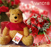 send flower to vietnam, vietnam flower, deliver flower to vietnam, vietnam flower deliver, o­nline flower, fresh flower , viet flower, o­nline gift and flower to vietnam<br>