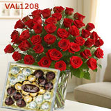 vietnam flower, send flower to vietnam, gift to vietnam, flower of vietnam, vietnam flower and giff<br>