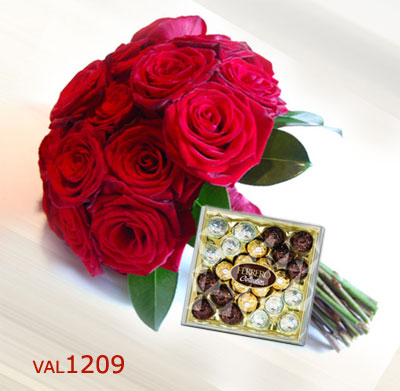 vietnam flower, viet flower, flower of vietnam, send flower to vietnam<br>