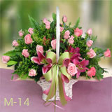 vietnam Florist, Send Flowers to vietnam, Valentine Flowers to vietnam, Valentine's day Gifts to vietnam, Cakes to vietnam, Valentines Gifts to vietnam, Vietnam Valentine, le tinh nhan, ngay le tinh yeu, Gifts to vietnam, Fresh Flowers to vietnam, Cake to vietnam Same Day