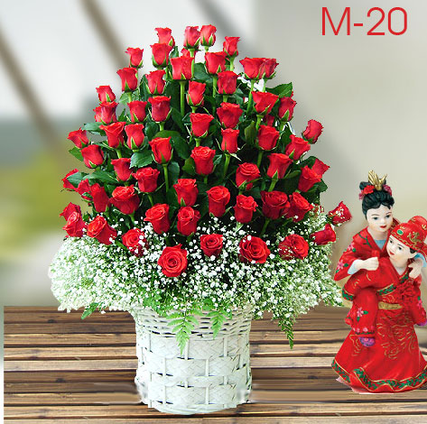 vietnam Flowers Shop, send flowers to vietnam,. vietnam Florist, send fresh vietnam flowers, gift, cakes, chocolates, sweets and gift to saigon, Nha trang, vung tau, dong nai, vietnam, vietnam flower , flower to vietnam.