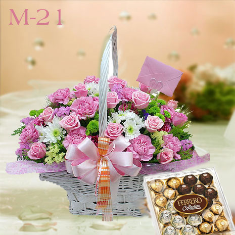 <p>Vietnam flowers delivery, Vietnam gifts delivery, Send flowers to Vietnam, send gifts to Vietnam, Saigon flowers, Vietnam flowers, Vietnam fresh flowers,Vietnam flowers, Flowers Vietnam, Vietnam Gifts, Gifts Vietnam, Vietnam flower delivery, Flowers to Vietnam, Send flowers to Vietnam</p>