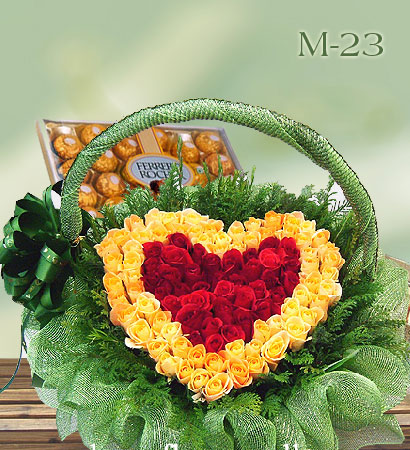 send flower vietnam , send flowers vietnam , vietnam send flower , vietnam send flowers , send vietnam flowers , send vietnam flower , send vietnam flower , send vietnam flowers, flower vietnam , flowersvietnam , vietnam florists , vietnam florist , florist vietnam , florists vietnam